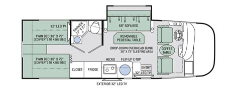 axis floor plans floor plans axis 24 1