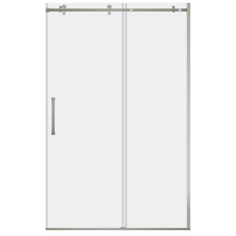 Shower Door Manufacturers United States Shower Door Manufacturers United States China The United States Sell Like Cakes Shower Door