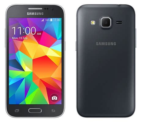 prime android samsung has begun seeding out the galaxy prime android 5 0 update