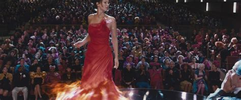 the hunger games themes humanity inhumanity blog archives helpermaryland