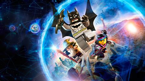 wallpaper background dimensions lego dimensions 2015 wallpapers 1920x1080 645675