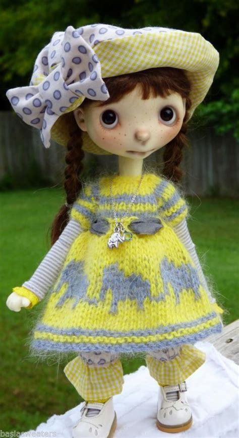 rag doll glee 103 best images about artist connie lowe on