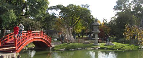 Imagenes Jardin Japones Buenos Aires | jard 237 n japon 233 s sitio oficial de turismo de la ciudad de