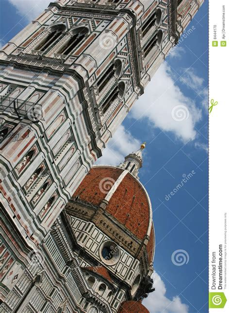 the doors of florence a photographic journey books florence royalty free stock photography cartoondealer