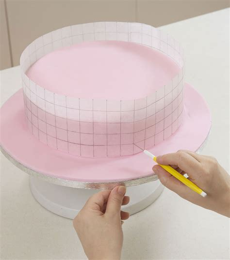 Wedding Cake Decorating Step By Step how to make and decorate a wedding cake step by step guide