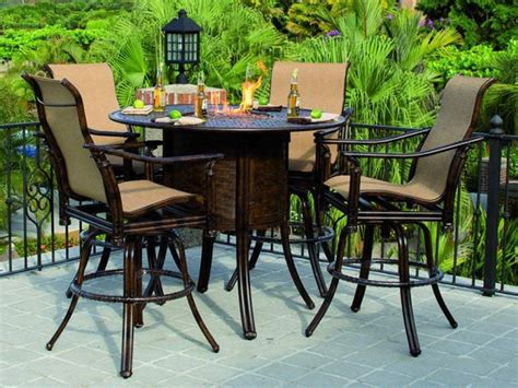 PatiosUSA.com   Nationwide   Outdoor Patio Furniture