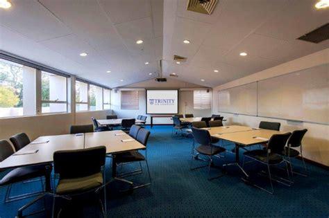 conference room hire perth on hden conferencing venues city secrets