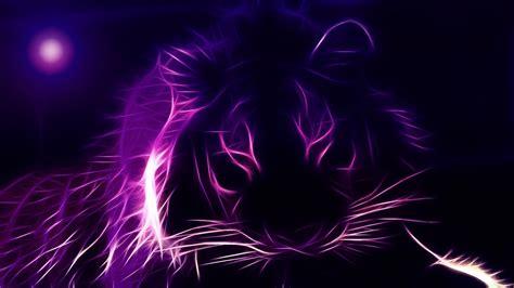 wallpaper abstract high resolution lion abstract widescreen desktop wallpapers 3281 hd