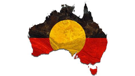 Australia Find Easily Find Aboriginal Place Names With This Interactive Digital Map Lifehacker