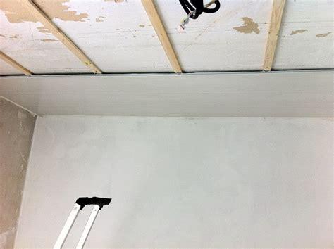 Coller Du Ba13 Au Plafond by R 233 Novation De Notre Maison 224 Faches Thumesnil D 233 But De La