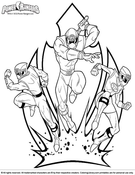 power rangers mask coloring pages free coloring pages of power rangers mask