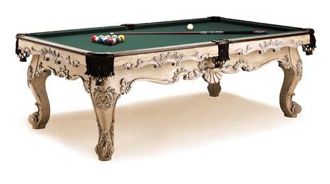 table l shopping rococo archives diamondback billiards shopping cart