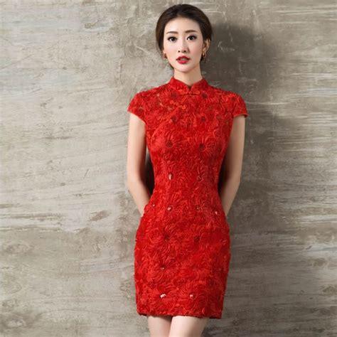 Orientalischer Stil by Style Wedding Dresses Wedding Dresses Asian