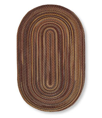 llbean braided rugs 73 best images about braided rugs on braided rug jute rug and wool