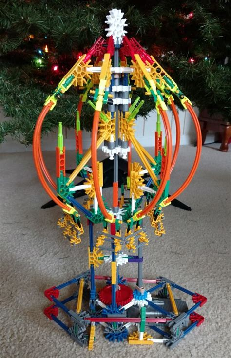 k nex swing ride instructions k nex swing ride building set giveaway us ends 11 17