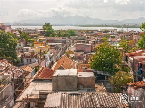 santiago de cuba cuba santiago de cuba rentals for your vacations with iha direct