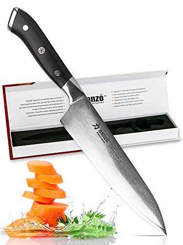 hattori kitchen knives hattori knives