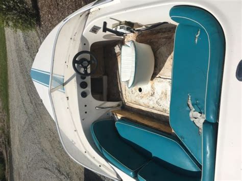 donzi outboard boats for sale donzi 16 outboard donzi 1986 for sale