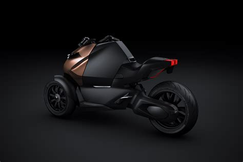 peugeot onyx engine peugeot onyx concept scooter peugeot