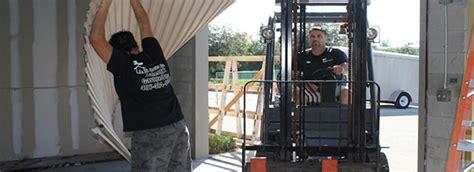 Garage Door Repair Whittier Commercial Garage Door Repair Whittier Best Local Garage Door Repair Services In Whittier Ca