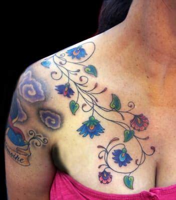 arcadia tattoo arcadia ca united states yelp