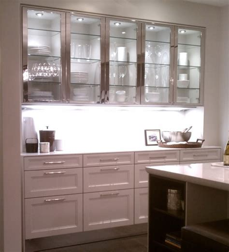 Siematic Kitchen Cabinets | siematic beaux arts 2 mirrored cabinet cabinets