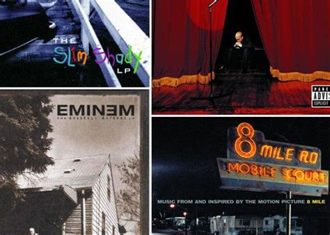 eminem discography 17 best images about eminem albums on pinterest curtains