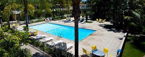 Detox Program Santa Barbara Hailey St Santa Barbara by Restaurants And Hotels About Santa Barbara Bowl Foundation