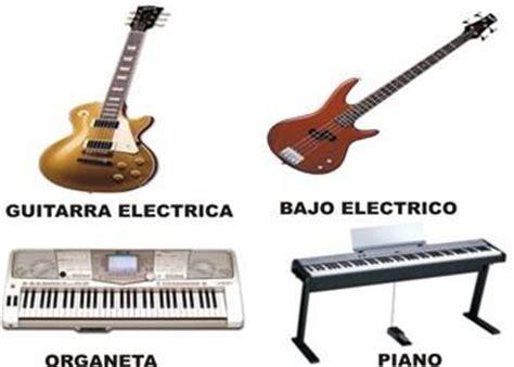 imagenes de instrumentos musicales electronicos instrumentos musicales 808 instrumentos electr 211 nicos