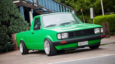 garage volkswagen melun volkswagen vert