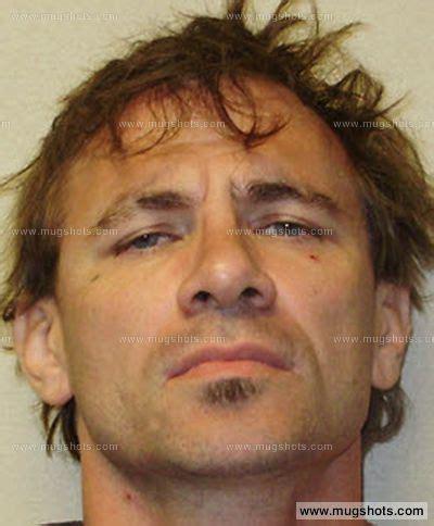 Monongalia County Arrest Records Brandon K Roney Mugshot Brandon K Roney Arrest Monongalia County Wv