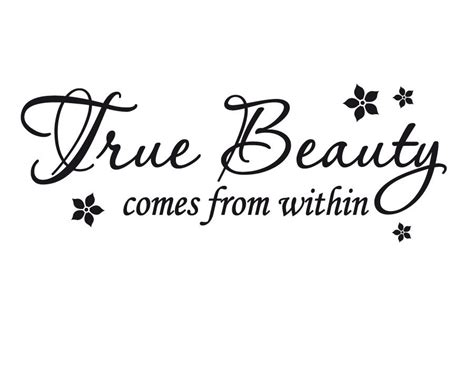 beauty quotes famous quotes about true beauty sualci quotes