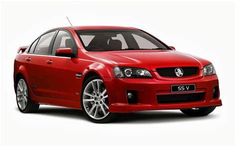 auto refinance  bad credit   refinancing car