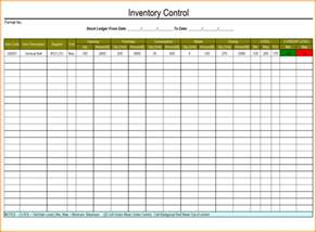 excel inventory templates inventory management in excel free how to manage