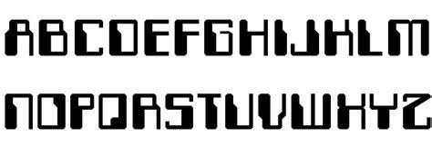 Font Computer computerfont regular schriftart de