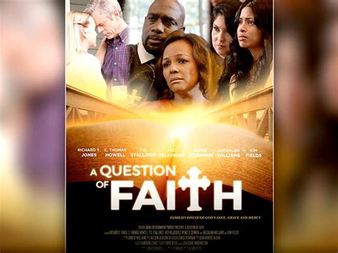 a question of faith flix s a question of faith hits theaters god