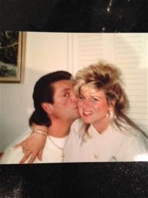 younger photos of teresa caputo 17 best images about long island medium on pinterest