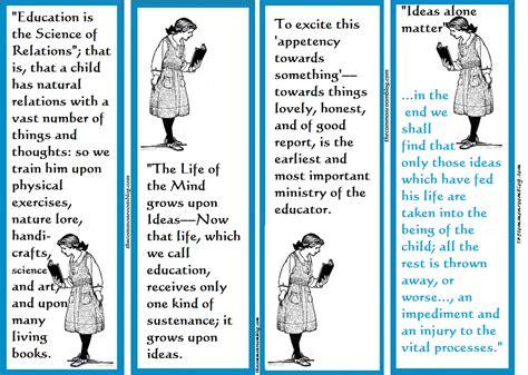 quotes  reading bookmark quotesgram