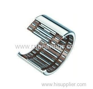 Hfl 3030 Ina One Way Needle Roller Bearing hfl3030 cup needle roller bearings clutch 30x37 215 30mm