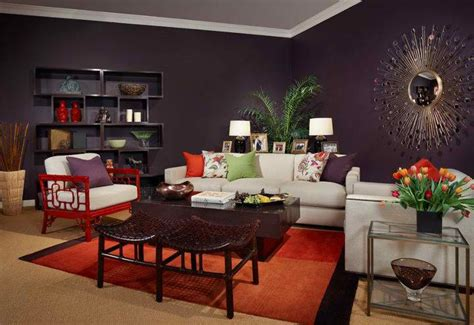urban living room design urban sophisticated living room designs decoholic
