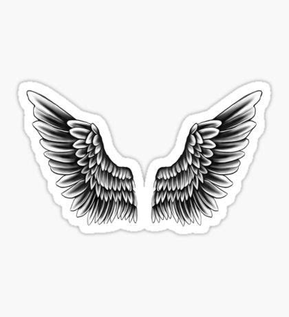 justin bieber wing tattoo justin bieber stickers justin bieber wings