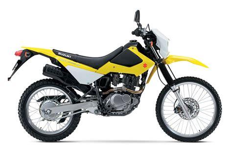 suzuki  models  prices   adv bike lineup adv