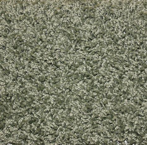 Frieze Area Rug Green 3 8 Thick 25 Oz Indoor Frieze Area Rug Carpet Ebay