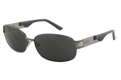 cubavera cvs 8001 sunglasses go optic