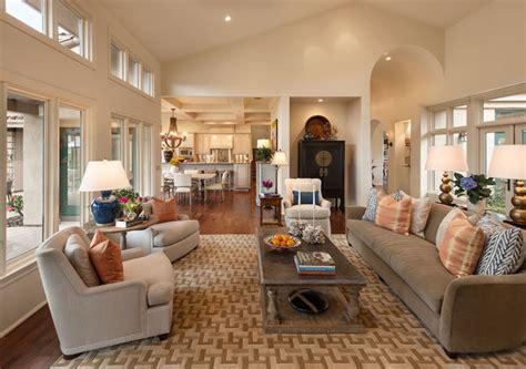 california room designs california contemporary ranch contemporary living room