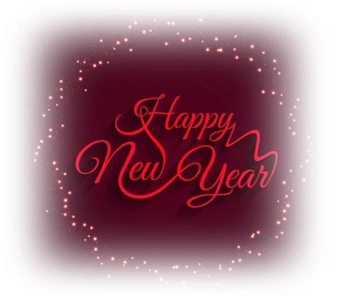 happy new year animation pictures free hd animated happy new year 2018 images pictures