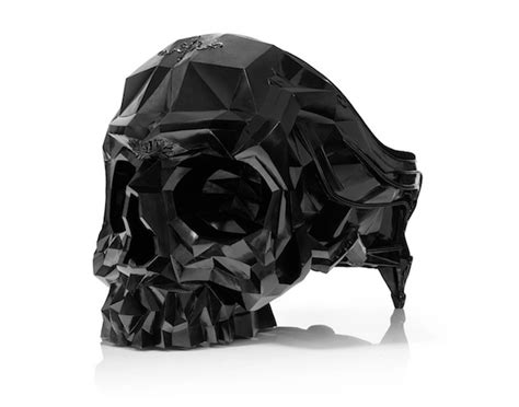 Harold Sangouard Skull Chair Price by Skull Armchair Maximo Riera Feel Desain