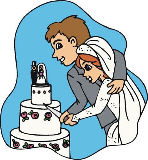 clipart matrimonio gratis matrimonio clip gif gifs animados matrimonio 2172421