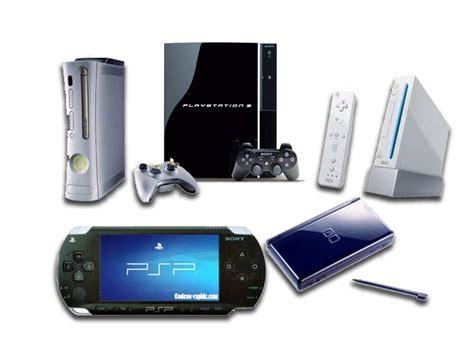 la console consoles en vente 171 accueil
