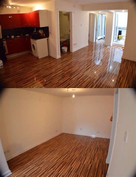 stripe laminate flooring home design redbancosdealimentos